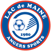 logo du club ANGERS SPORTS LAC DE MAINE