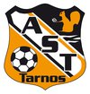 logo du club AS TARNOS