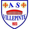 logo du club Association Sportive Villepintoise