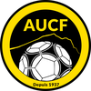 logo du club Aix Université Club Football