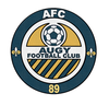 logo du club Augy Football Club