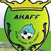 Academie Akesbi Fes Foot