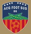 ACG FOOT