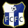 Admin FCFC