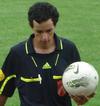 Alexandre Brosse