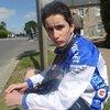 Anthony Seradin