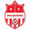 AS Picquigny