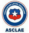 asclae