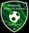 Maubeuge Athletic Futsal