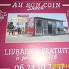 AU Bon Coin Patguillaume
