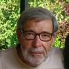 Bernard Le Foll