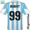 BEBERT 99