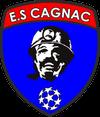 Cagnac FOOT