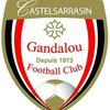 Castelsarrasin Gandalou FC