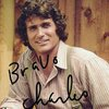Christophe Muhlmeyer