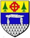 COURNON FC