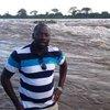 David Lingaya