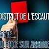 District Escaut