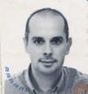 Emmanuel JOURDAN