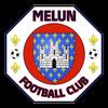 F.C MELUN