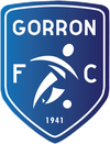 Football Club GORRON