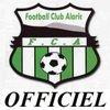 FootballClub Alaric