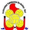 Ftvb Volley Ball Tahiti