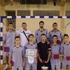 Futsal Guelma