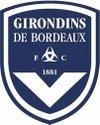 Girondins de Bordeaux CFA