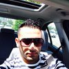 Hakim Melab
