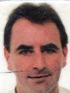 Hugues SARDA