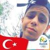 Irfan Demirel