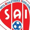 ISSOLDUNOIS SPORTS ATHLETIQUES