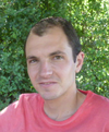 Jean-Christophe Benard