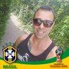 Juninho Da Silva