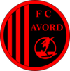 Avord Football Club