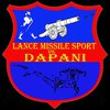 Lance Missile de Dapani