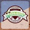 Liga de Beisbol Oaxaca