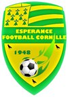 Espérance Football Cornillé
