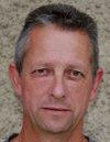 Lothar Kramer