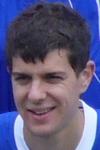Marvin Crublet