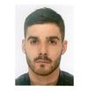 Matthieu Teixeira