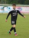 Maxime Malovry