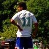 Neymar Danone
