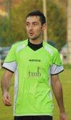 Nicolas Grellety