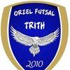 Orzel Futsal Trith