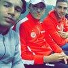 Othman Bouftass