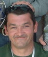 Philippe BRILLANCEAU