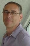 Philippe CHABOT