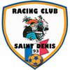ST DENIS RC
